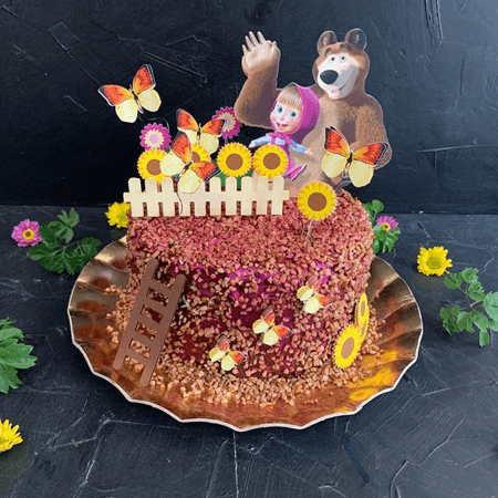 bolo-tematico-masha-e-o-urso-cia-dos-doces