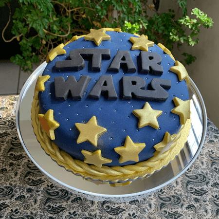 bolo-tematico-star-wars-cia-dos-doces