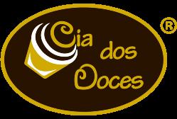 cia-dos-doces-campinas-logotipo