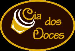 cia-dos-doces-logo