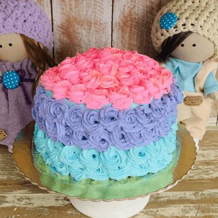 smash-cake-cia-dos-doces